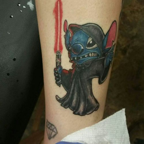Team INK-FINITY  #tattoos #tattooartists #tattooed #tattoobabes #truelovecartel #tattooaftercare #tattooshop #tattootodo