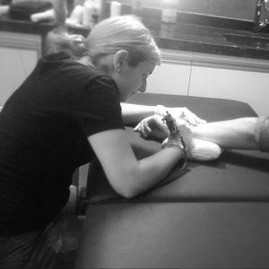 #AtoMédico #NãoAoAtoMédico #TatuadoresLivres #tatuadoresbrasileiros #tattoobr