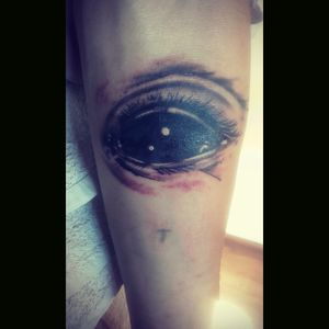 #blackeyes #blackAndWhite #thirdeye