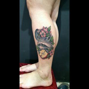 #tattoo2me #tatuadorbrasileiro  #brasil #saogoncalo #massena #familialm