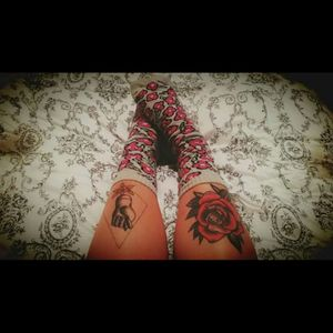 Legs 💓