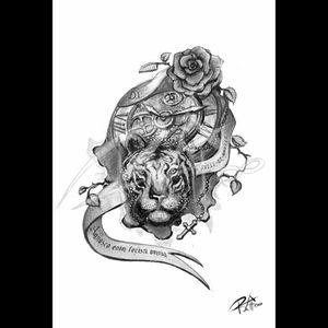 #tattoodesign