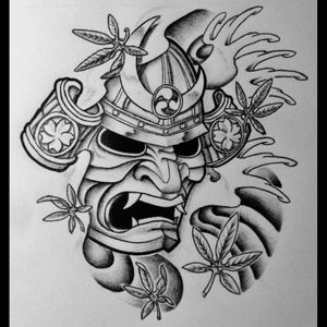 #megandreamtattoo i want this on my hand,right under my koi tattoo plz
