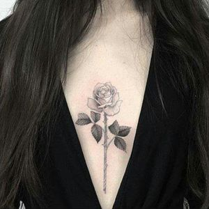 #megandreamtattoo I love you Megan! I would be so lucky if I win this contest!