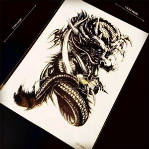 #tattoodrawing #tattoodragon \m/