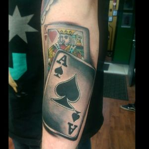 #blackjack#cards#Vegas#lasvegas