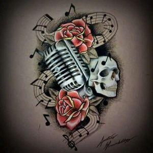 #art #artist #skilled #detail #tattooartist #tattoodesign #pencilart #talent #fanged #fangedarts #practice #practicemakesperfect #progress #portfolio #skiledartist #color #prismacolor #drawing #draw #sketch #sketchbook