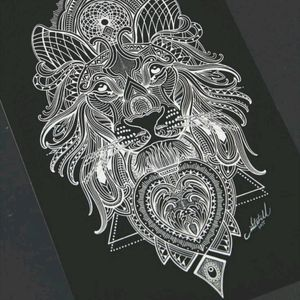 Would make an awesome #colour #mosaic #backpiece! #megandreamtattoo fingers crossed!