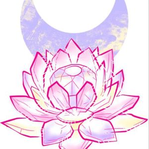 #meagandreamtattoo I would love to get this done over my old crappy tattoo.