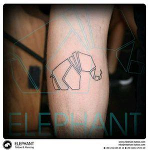 Tattooed by @erdemtug #neotraditional #instagram #tagsforlikes #tattooed #bodyart #tattooartist #tattooist #design #instatattoo #designer #turkiye #istanbul #istanbultattoo #ink #inkup #blackworkers #blackandgrey #blackwork #tattoo #proartists #world