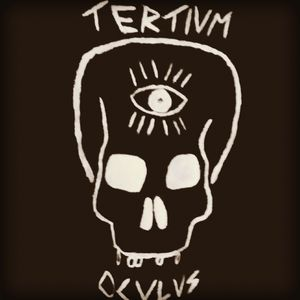 Akrilikart Tertium Oculus T-Shirt