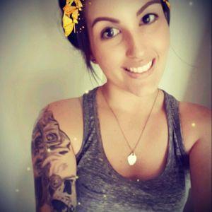 #tattoosfordays #wantmore #mytattoos #lovethem #gettingmoresoon #justwanttobesexyandtattooed