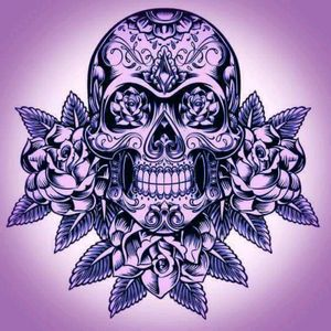 #megandreamtattoo  What an opportunity to Win a tattoo done by Megan plus it would be a bonus to stay in NYC.... Hopefully dreams do come true. Good Luck everyone I would love to get this tattooed on my hip/thigh... I think it would look killer done in vibrant colours.