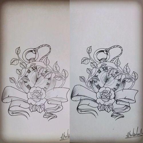 #new #love #me #beautiful #amazing #talent #blackandwhite #inspiring #watch #watches #flower #tribaltattoo #workinprogress #drawing #illustration #artist #artgram #modeltattoo #model #tattoo#like4like #instagood #photooftheday #instamood #picoftheday #974 #reunionisland
