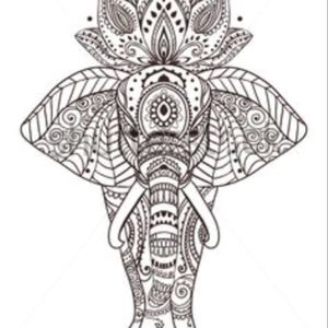I want this type of tattoo #meagandreamtattoo