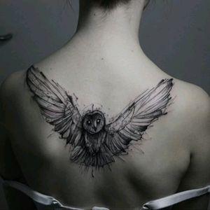#megandreamtattoo Next tattoo.