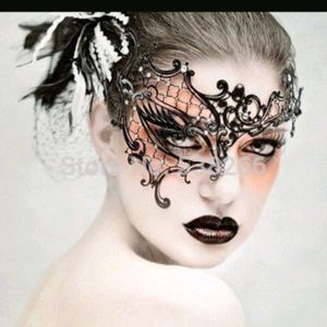 #megandreamtattoo  #masquerade #AllAboutTheEyes
