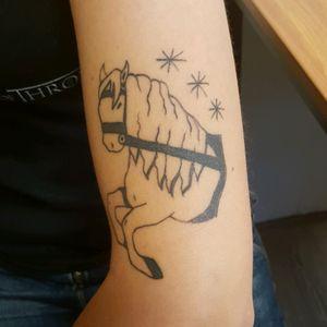 #horse #star #stars #circus #horsecircus #lovemom