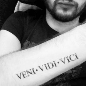 #Latin #Argentinaink