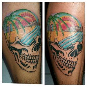 #tattoo_art_worldwide 👌👏