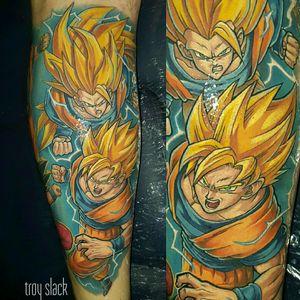 Super Saiyan Goku Ss3 Goku #tatuagem #tatuaje #tatouage #tetoviranje #tätowieren #Dövme #tatuering #tatoeëren #tatu #tattoo #tattoos #ink #inked #dbz #dragonballz #dbztattoo #dragonball #goku #supersaiyan #saiyan #anime #animetattoo #manga #mangatattoo