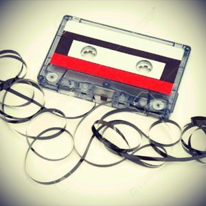 'cassette' something I want to get done! #cassette #tape #oldskool #80s #wantmoreink #music