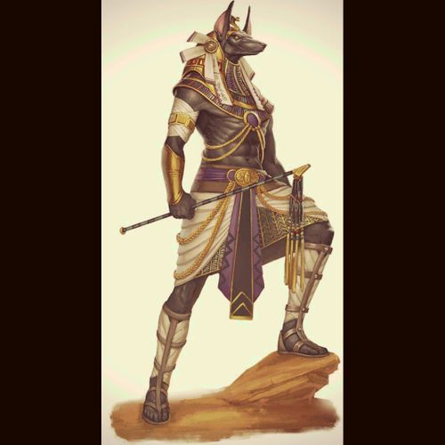 #megandreamtattoo #megaandreamtattoo  #Anubistattoo #pet  Anubis it's the name of my dog, I will love to have it for ever with me