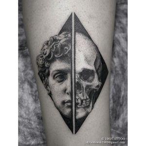 #tattooinspiration