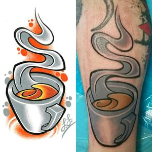 Coffee cup new school tattoo art  #coffee #cup #tattoo #tatouage #newschool #newschoolart #newschooltattoo #steam #tattooartist #tattooart #tattoostyle #newschoolstyle #art #artist #art2016  #artattoo #tat #tat2 #morning #addict #ink #ink_and_coffee #ink4life  #inkaddict #inkaddicted  #InkAddiction #inkaholic  #tattoo4life #tattooaddict #tattooaddiction #tattooage #tattooamazing #canada #quebec #quebecnewschool #canadanewschool #quebeccanada #free #freedom#tattoo #tattooart #tattooartist #tattooed #tattooing #tattoonewschool #newschool #newschoolart #newschoolartist #newschoolstyle #newschooler #newschoolers #newschooltattooart #newschooltattooartist #newschoolerstattoo #newschoolerstattooartists #tatouage #tatouageartistique #tatouagenewschool #cartoon #cartoontattoo #cartoonist #illustration #illustrationartist #illustrationart #illustrationtattooart #illustrationtattooartist #artist #artists #artistic #artistique #freestyle #freestyleart #freehand #freehandart #freehandartist #world #worldwide #worldfreedom #worldartist #worldart #cartoonish #color #colortattoo #colorart #colour #colourtattoo #colourtattooart #colourart #colours #colors #couleur #couleurs #tatouagecouleurs #tatoueur #artistetatoueur #artiste #tatouageartiste #ink #encre #inked #inkart #inktattoo #tattooink #tatouageencre #inkaddik #inkaddiction #inkaddict #inkadd #tattooaddict #tattooaddiction #addict #addiction #newschooladdiction #newschooladdict #newschoolartaddict #newschoolartaddiction #newschooltattooaddiction #newschooltattooartaddiction #newschoolalltheway #alwaysnewschool #always #life #live #feed #series #man #woman #girl #boy #body #bodyart #bodytattoo #bodytattooart #art #artic #artistique #artistic #bodymod #bodymodification #bodycolor #bodycolour #bodymood #mood #black #bold #boldlines #boldthick #thick #thicklines #large #thin #largelines #big #small #smalltattoo #bigtattoo #bigart #largetattoo #mediumtattoo #shine #bright #brightcolors #brightcolours #brightness #saturation #day #