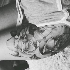 #rose #hip #roses