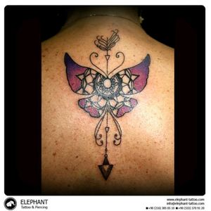 #tattoo #tattoos #neotraditional #tattoooftheday #instagram #instapic #instagood #vsco #vscocam #vscogood #like4like #tagsforlikes #tattooed #bodyart #tattooartist #tumblr #tattooist #design #instatattoo #designer #turkiye #istanbul #istanbultattoo #ink #inkup