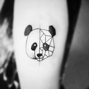 I've 16years old and i made this piece for m'y birthday i want tatooed suggest thank Ink addict✌