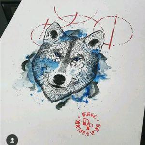 Instagram: @skavinsk #ericskavinsktattoo #wolftattoo #tattoolobo #watercolor #tattooaquarela #geometrictattoo #tattoogeometrica #colortattoo #exclusive #cool #drawtattoo #drawingfortattoo #arte #namps #osascotattoo #tattoosp #tattoobrasil #tattooartist #namps #flashaddicted #tattoopins #tattsketches #eletricink #tattoodo #artfusion