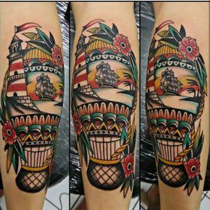 😍😍 #linda #tattoo #tattoo_art_worldwide #tatt #tat2 #Tatt2onchurchill #tatted #tatted4life #tatted4life80 #tattedgirls #tattedlife