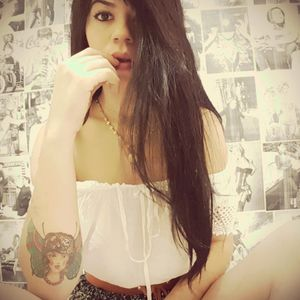 #buttefly #girlsandtattoos  #inkedgirlsa  #inked4life