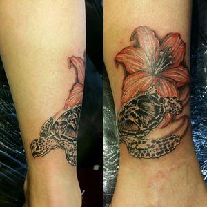 #turtletattoos #bourgogne #faktattoo #tatooed #ink #tortuetattoo #lystattoo #faktattoo #tatouage #tattoosheets #tattoodraw