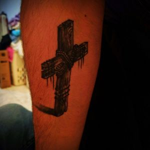 #tattoolife #gowild