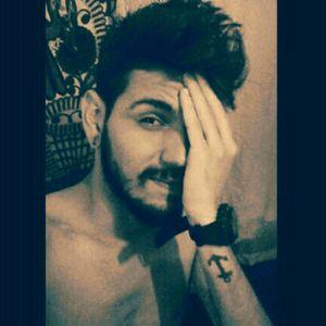 #tattooanchor #ancora
