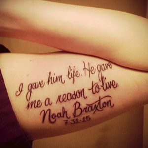 #Noah #myson #meaningful #love #preciousboy #mybaby #number3