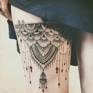#blackout #tattoo_art_worldwide