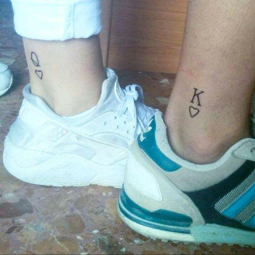 #romantic #tattoo
