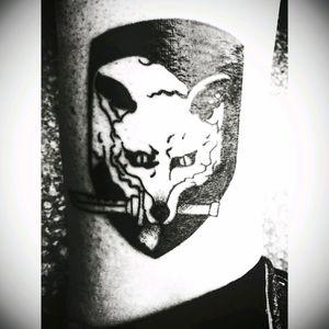 #foxhound #mgs #vanitystreet #videogames