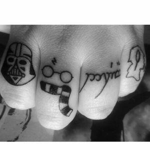 #darthvader #darthvadertattoo #harrypotter #hogwarts #elvish #lotr #sherlock #SherlockHolmes #hilalavci