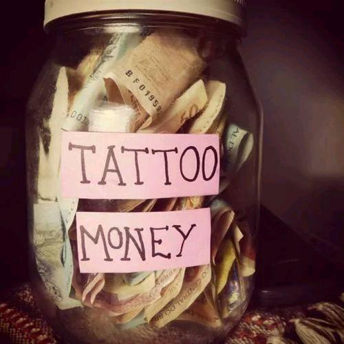 #tattoo  #tattoolove  #Tattoodo #tattoomoney