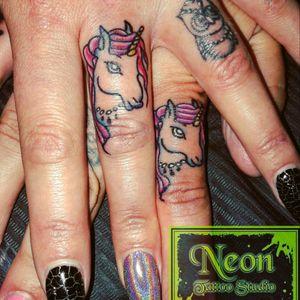 My work😊  Follow me on Facebook - Neon Tattoo Studio Instagram - neontattoostudioo #neontattoostudio #tattoo #tattooer #tattooart #beauty #tattooartists #inked #inkedmagazine #ink #tattoos #tattooart #tattooed #inks #dotwork #tattoodo #tattoodoapp #lifestyle #tattooedgirls #tattooartwork  #makeup #tattoomagazine #inkedmagazine #tattooink #einhorn #unicorntattoo #unicorn #fingernails #girls k #tattoos #inked #art #tattooed #love #tattooartist #instagood #tattooart #fitness #selfie #fashion #artist #girl #follow #photooftheday #model #followme #drawing #inkedup #tattoolife #girlswithtattoos #picoftheday #me #style #like4like #design #beautiful #bodyart #beard #instatattoo #tatted #black #gym #cute #instadaily #tat #instalike #sketch #happy #tatts #tats #fit #traditionaltattoo #amazing #music #tatuaje #body #beauty #blackandgrey