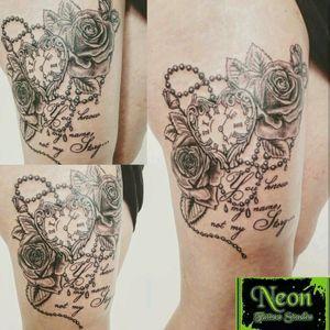My work😊  Follow me on Facebook - Neon Tattoo Studio Instagram - neontattoostudioo #neontattoostudio #tattoo #tattooer #tattooart #tattooartistmagazine #tattooartists #inked #inkedmagazine #ink #tattoos #tattooart #tattooed #inks #artist #tattoodo #tattoodoapp #lifestyle #tattooedgirls #tattooartwork  #traditionaltattoo #tattoomagazine #inkedmagazine #tattooconvention #tattooconventions #schenkeltattoo #armtattoo #fingertattoo #feathers #feathertattoo #feather #federtattoo #girls #girlsandtattoos #mädchentattoo #mädchentattoo k #tattoos #inked #art #tattooed #love #tattooartist #instagood #tattooart #fitness #selfie #fashion #artist #girl #follow #photooftheday #model #followme #drawing #inkedup #tattoolife #girlswithtattoos #picoftheday #me #style #like4like #design #beautiful #bodyart #beard #instatattoo #tatted #black #gym #cute #instadaily #tat #instalike #sketch #happy #tatts #tats #fit #traditionaltattoo #amazing #music #tatuaje #body #beauty #blackandgrey