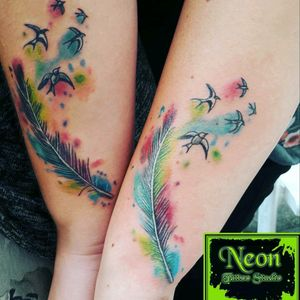 ⚓Neon Tattoo Studio⚓ My work 😊 Follow me on  Facebook - Neon Tattoo Studio Instagram - neontattoostudioo #neontattoostudio #tattoo #tattooer #tattooart #tattooartistmagazine #tattooartists #inked #inkedmagazine #ink #tattoos #tattooed #inks #instagram #lifestyle #tattooedgirls #tattooartwork  #traditionaltattoo #tattoomagazine #sexy #chill #tattooink #tattooedgirls #watercolor #watercolortattoo #art #artwork #feder #filipinotattoo #feathers #feathertattoo #feather #federtattoo #girls #girlsandtattoos #mädchentattoo #mädchentattoo k #tattoos #inked #art #tattooed #love #tattooartist #instagood #tattooart #fitness #selfie #fashion #artist #girl #follow #photooftheday #model #followme #drawing #inkedup #tattoolife #girlswithtattoos #picoftheday #me #style #like4like #design #beautiful #bodyart #beard #instatattoo #tatted #black #gym #cute #instadaily #tat #instalike #sketch #happy #tatts #tats #fit #traditionaltattoo #amazing #music #tatuaje #body #beauty #blackandgrey