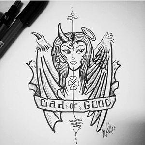 #tattoo #tattoo2me #desenho #art #drawing #drawing2me #tatowierung #t4ttoois #tatouage #tonoinsptattoos #tattoodo #tattoobrasil