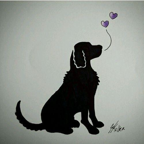 O velho Rolph. Inspirado numa ref da web. #tattoo2me #dog #tattoo #ink #tatowierung #t4ttoois #tatouage #tonoinsptattoos #tattoodo #tattoobrasil
