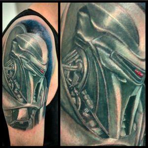 #electricink #electricinkusa #electricinkeurope #electricinkpigments #tattoos #tattoomagazin #inkedmag #tattooworld #tattooed #tattoomagazines #tatuagembrasil #inspirationtatto #drawing